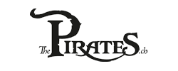 The Pirates, Hinwil