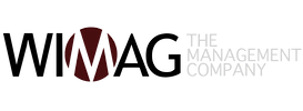 WIMAG The Management Company